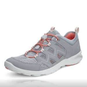 detailing 7fc73 55dfe Schuhe - Damen - Halbschuh - Klett | Schuhe Online Kaufen ...