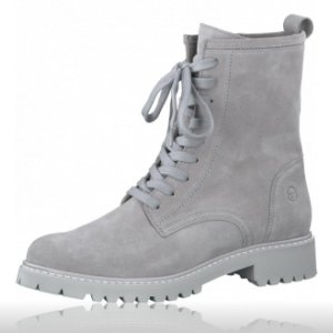 Produktbild Tamaris Boots light grey